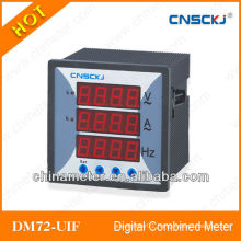 Hot!!!! Best sale digital multimeter