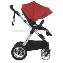 European Style Baby Prams with EN1888