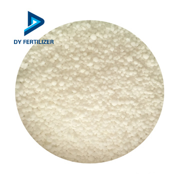 Silicio del monocristal fertilizante para césped de Golf