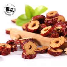 FD sweet dates freeze dried organic food