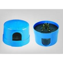 Photomètre (contrôle électronique JL-205) (mode défaillance)