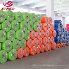 Wholesale EVA roll eva raw material with customized design printing