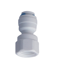 RO Filter Quick Fitting