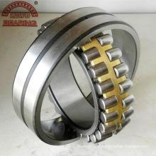 Peças de maquinaria de rolamentos de rolos cônicos (22210CA / W33, 22310CK)