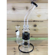 High Quality Glass Water Pipe Glass Bon Wholesale