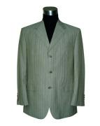 Мужские костюмы, деловые костюмы, костюмы мужские Платье, с учетом костюм