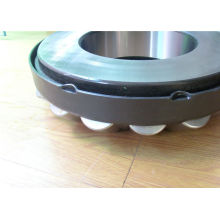 Metal Cage Drive Axle Bearing , Spherical Roller Bearing For Sewing Machine