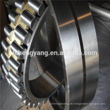 selbstausrichtenden Kugellagern 22340 Herstellung CA/W33 in chinesischer