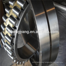self-aligning ball bearings 22340 CA/W33 in Chinese manufacture