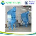 SFFX-X Kartuschenfilter Staubabscheider System