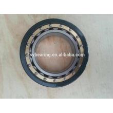 Japanese technology insulated bearings 2TS2-7MP-NU215 HLS 1 BX2C4MP6U18