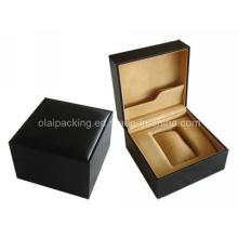 2013 Luxury Leather Watch Gift Box (LLSBH26)