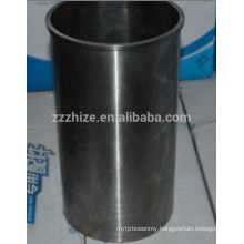hot sale 61500010344 weichai cylinder liner for truck