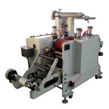 Máquina de laminação térmica para película de filme e PVC e película de PVC (DP-300)