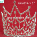 Супер красивая корона