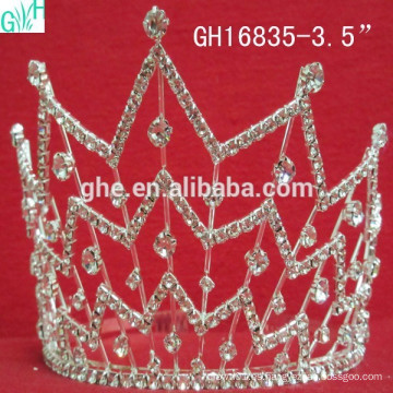 Super hermosa corona