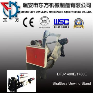 Pompe à huile hydraulique Chargement d'une partie du coupe-papier