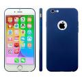 Popular Blue Color iPhone 6 Case