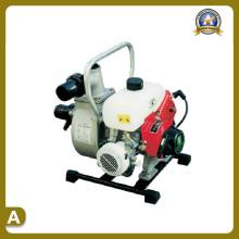 Machines de jardin de pompe à eau (TS-5015P)