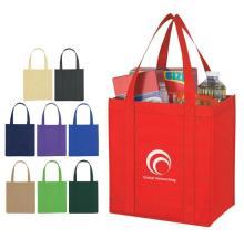 비 짠 가방-판매 비 짠된 가방 쇼핑 카트