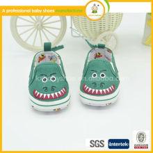 Самые горячие модные ботинки для младенцев и мягкие ботинки для малышей 2015