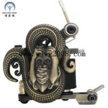 Machine professionnelle de tatouage artisanale (TM1321)