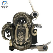 Professional Handmade Tattoo Machine (TM1321)