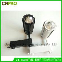 360-Grad-justierbarer Winkel 24 LED-Bahn-Licht des Winkel-Winkel-mit 3 Jahren Garantie