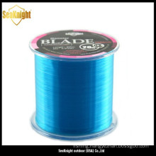 500M Monofilament Strong Quality Color Nylon Fishing Line