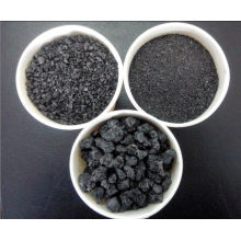China Calcined Petroleum Coke to Export, Supply CPC