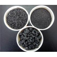 Китай Кальцинированный нефтяной Кокс на экспорт, поставки КПК