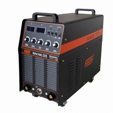 Tig Welders Mini Mma-250,high Quality 220v 20-250a Inverter Arc Welding Machine Tool, Welding