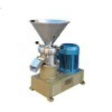 CE Colloid Milling Machine (JMS-130)