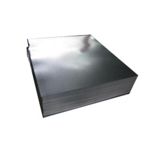 Industrial Cans SPCC Tinplate manufacture sale tinplate sheet