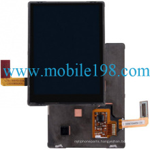 LCD Screen Display for Blackberry Storm 9530 Cell Phone
