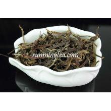 2016 Printemps Mengsong Montagne Petit arbre de thé Raw Pu Er Tea