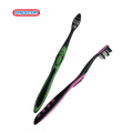 Wholesale Professional Adult Toothbrush for Daily Home Use