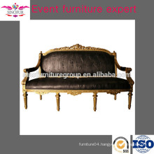 Made in Sinofur Classical arab style sofa