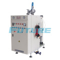 Automatic Electric Steam Boiler for Space Heating