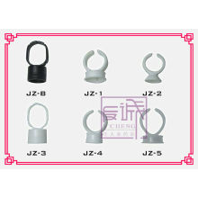 Tattoo Ink Ring & Rings holders
