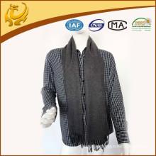 Kaschmir Qualität, Wolle Preis, Mit Kaschmir Silk Schal