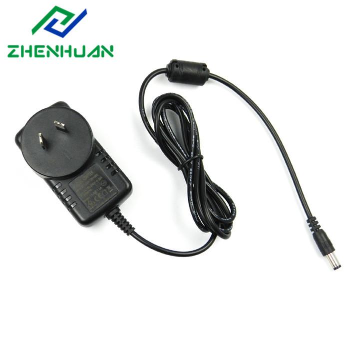 AU Plug Adapter