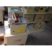 Машина для снятия пленки для отражающей ленты, отражательная лента, рефлекторная ленточная резца