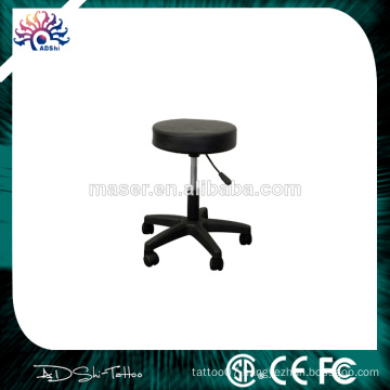 Buy wholesale direct from China tattoo stool sale