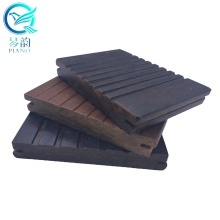 high quality 1860*30mm outdoor bamboo decking flooring for furniture decoration