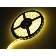 Постоянного напряжения SMD3528 светодиодные полосы света
