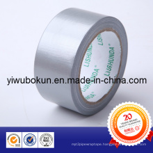 Duct Tape for Carton Sealing/Pipe Construction