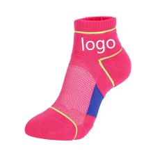 Low Price Breathable Organic Bamboo Fiber Business Low Cut Charcoal Ankle Socks