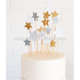 Cheaper cake topper wholesale
