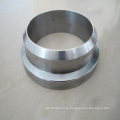 Precision Investment Steel Casting for Construction Machine (Stainless Steel)